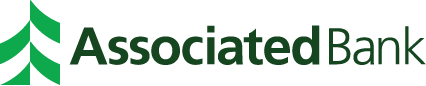 ssociated Bank Logo